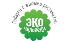 Совместная покупка - Экочеловеки Новороссийск